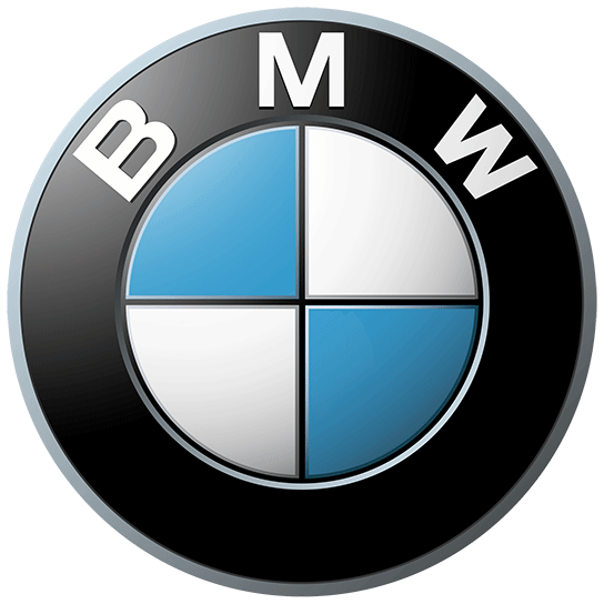 //bmw-store.ru/wp-content/uploads/2019/12/BMW.png
